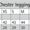 Equipage Chester NEW Leggings